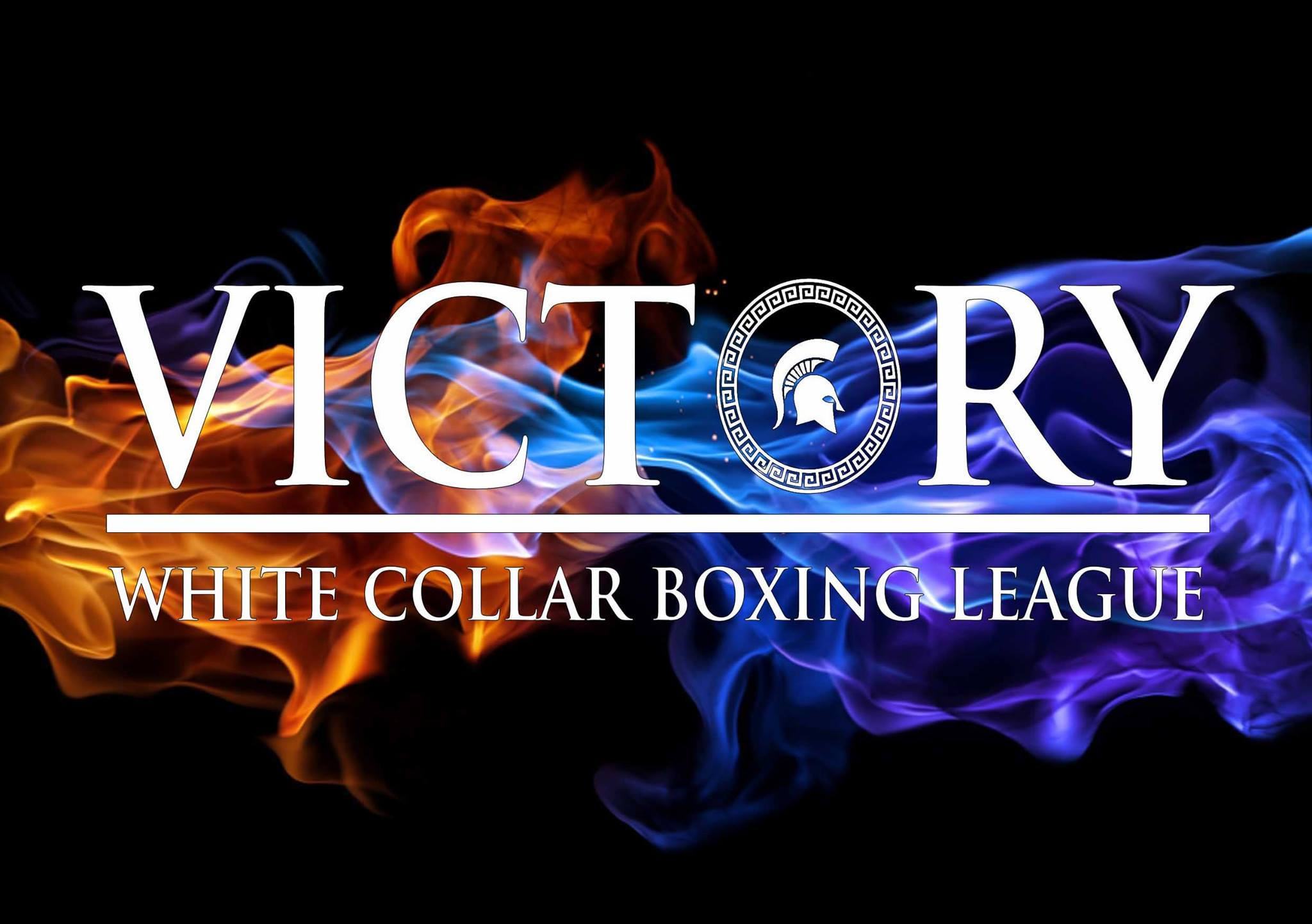 Victory boxers show their mettle in front of a capacity audience