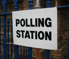 Local election battlegrounds 5 – a week to go and the manifestos are out