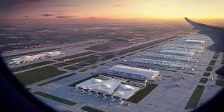 Hastings' Greens tell Labour to act over Heathrow plans