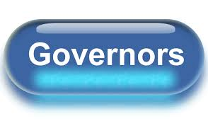 Boost your career by becoming a school governor