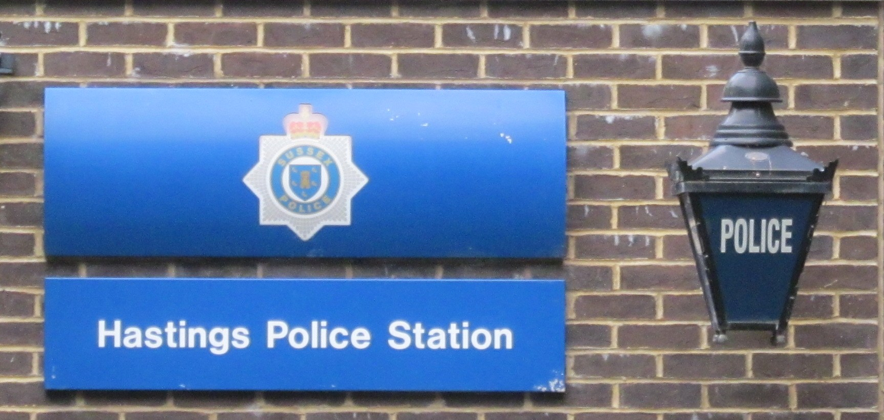 Work expected to start soon on Hastings' police station custody centre
