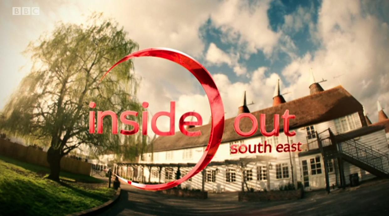 Sussex police under the spotlight in major BBC investigation