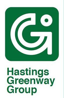 Promoting active travel – join the Greenway Group walk on Saturday