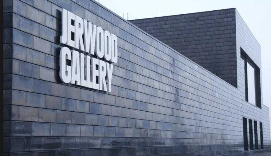 Hastings Contemporary – new era dawns on local arts scene