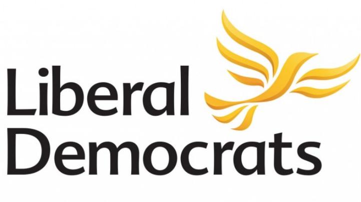 Betrayal of trust 'more than upsetting' say local Lib Dems