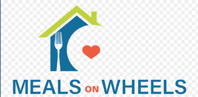 Hitting the most vulnerable hardest – meals on wheels funding under threat