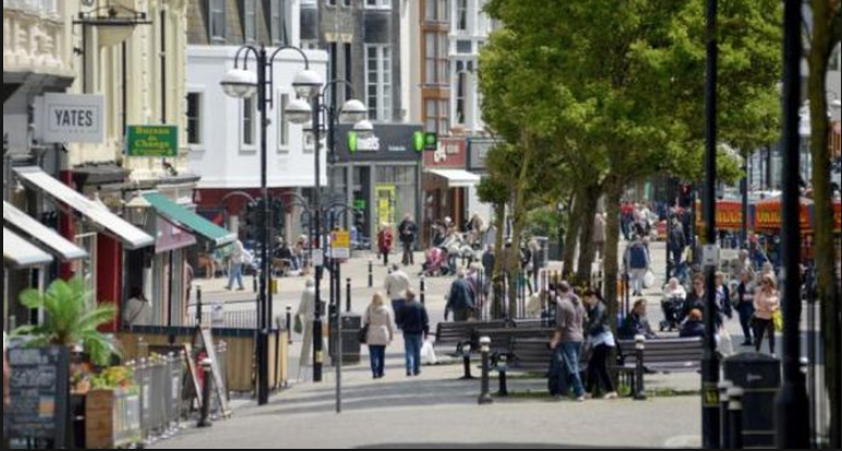 Council's planning service gets thumbs up in advisory service review