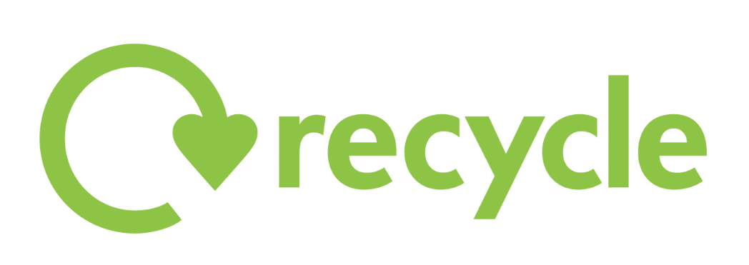 Recycling rates are 'huge failure' says opposition leader
