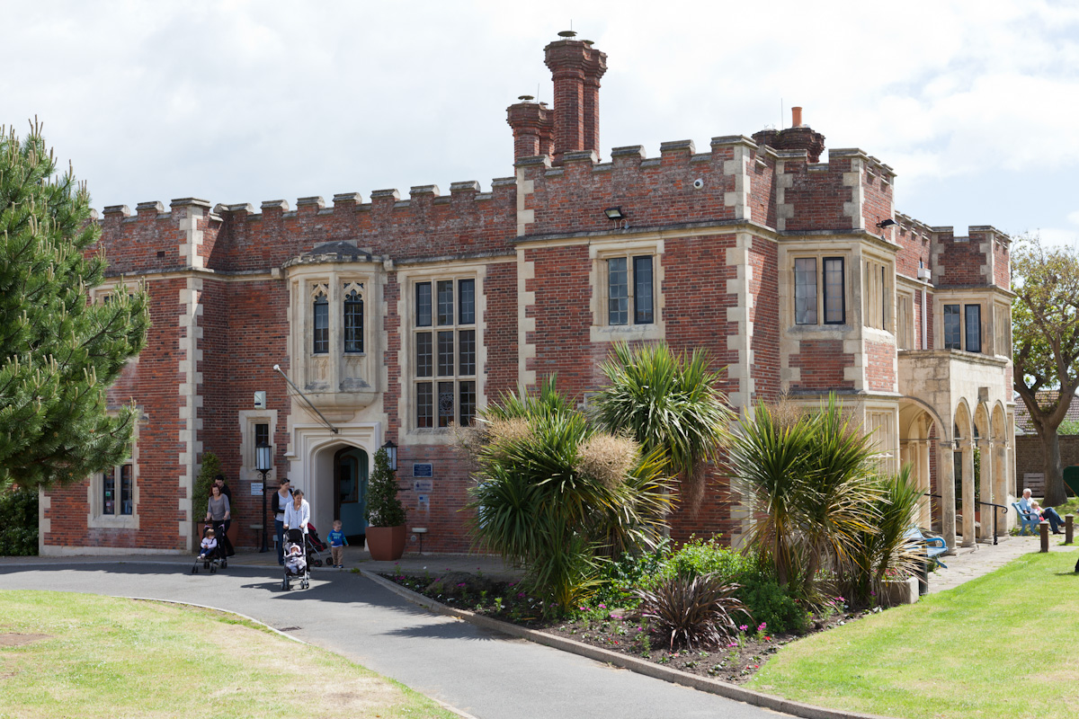 Museum launches travel bursary for schools