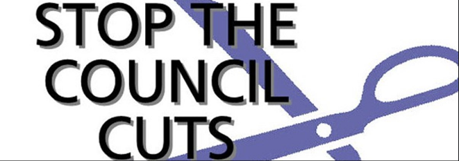 Chowney's message to Boris: fund our cash-starved councils