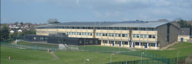 Hastings schools go solar – community share offer will provide funding