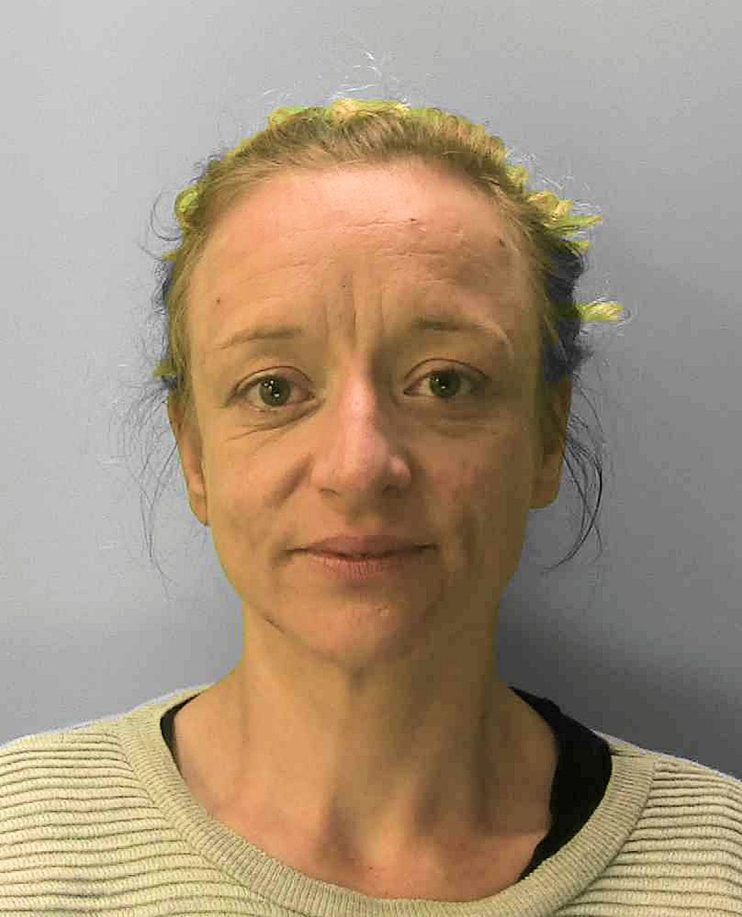 "PC: ""drugs destroy people's lives""… Hastings dealer jailed"