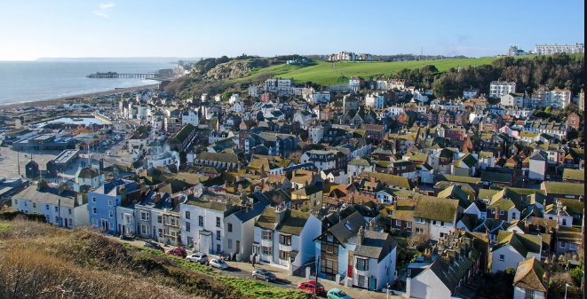 Hastings' housing crisis – Labour says it can fix it!