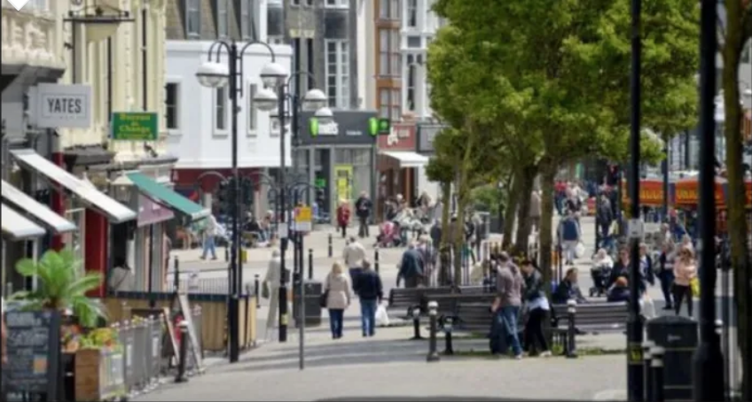 Drawing up a £25m wish list for Hastings – what would be your top priority?