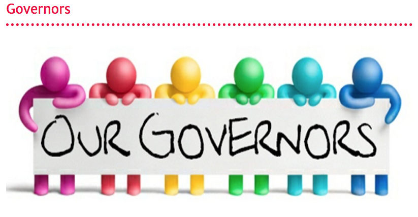 Ever wanted to be a school governor? Here's your chance to find out more