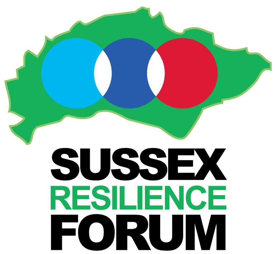 Sussex Resilience Forum declares major incident to maximise Covid response