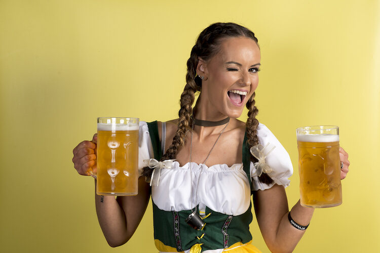 Wunderbar! Hastings Oktoberfest 2020 set to go ahead – get your tickets now!