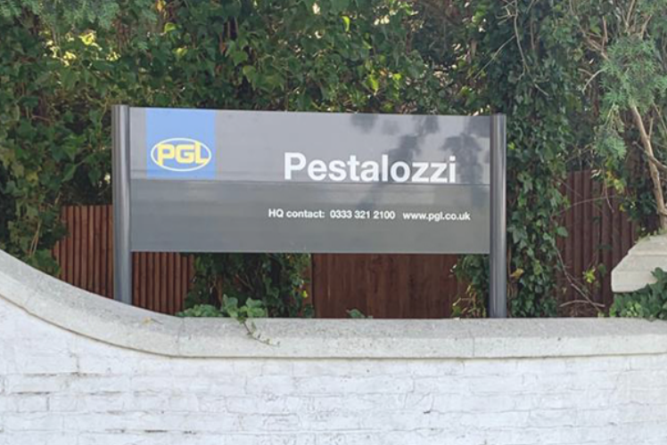 Controversial plans for PGL's Pestalozzi site about to be decided