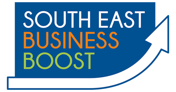 Boost for business as support programme launches