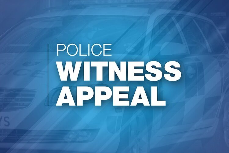 Fight in Battle Road – police need help tracing one of the men involved