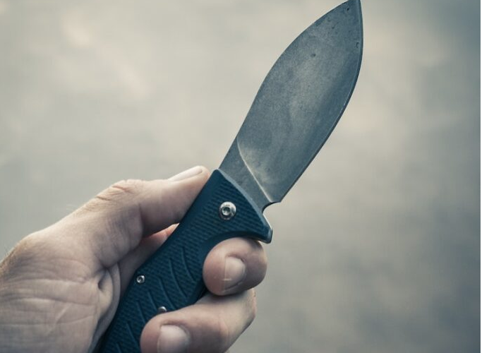 Police: Drive to tackle knife crime and violence in Sussex gets underway today