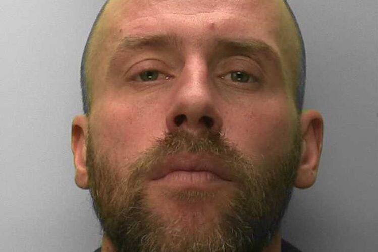 One-man crimewave slapped with a Criminal Behaviour Order