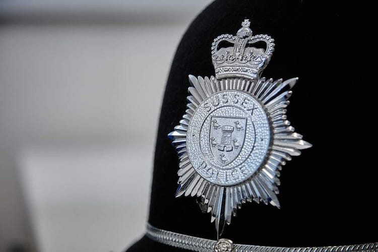 Sussex Police pledge to continued commitment to racial equality