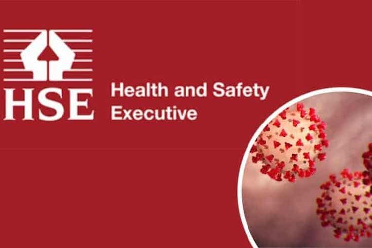 Council working with HSE to support care homes with Covid-19 safety