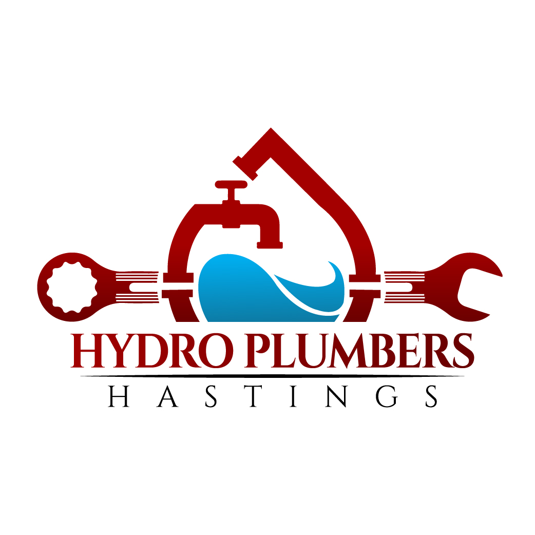 Hydro Plumbers Hastings