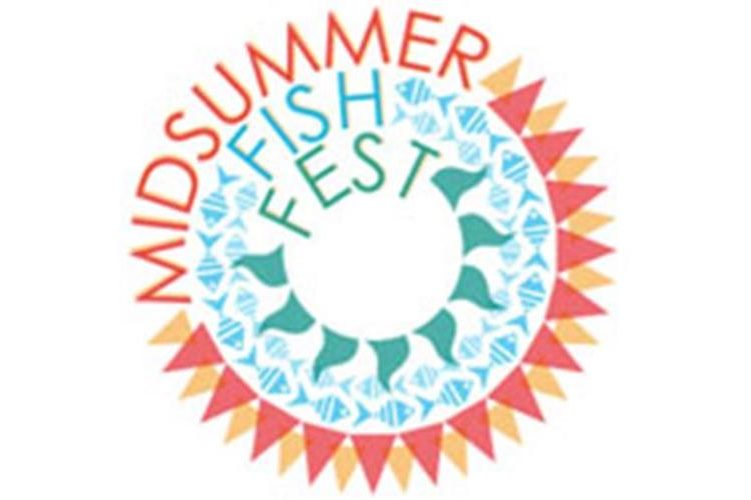 CANCELLED – plug pulled on mid-summer fish festival but hopes are September festival will take place