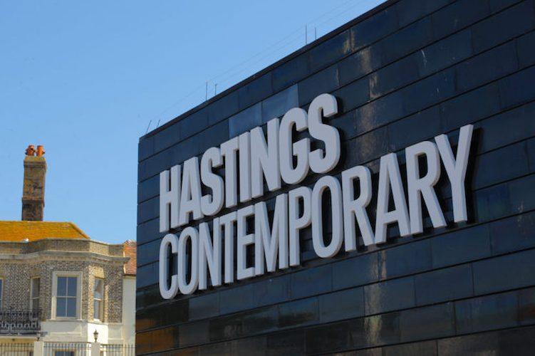 Arts community celebrates £1.1m Culture Recovery Fund cash boost