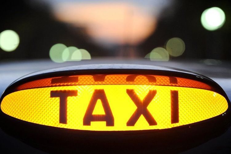Council agrees changes to taxi – and limousine – licensing policies
