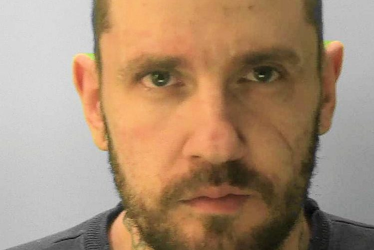 St Leonards sex offender sentenced to 18 years – offences related to ten-year-old girls