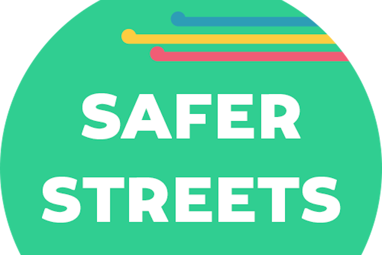 Safer streets… funding to fight crime continues for St Leonards