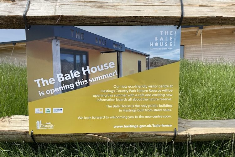 'We're united' council leader tells cabinet as  Bale House saga reaches final chapter