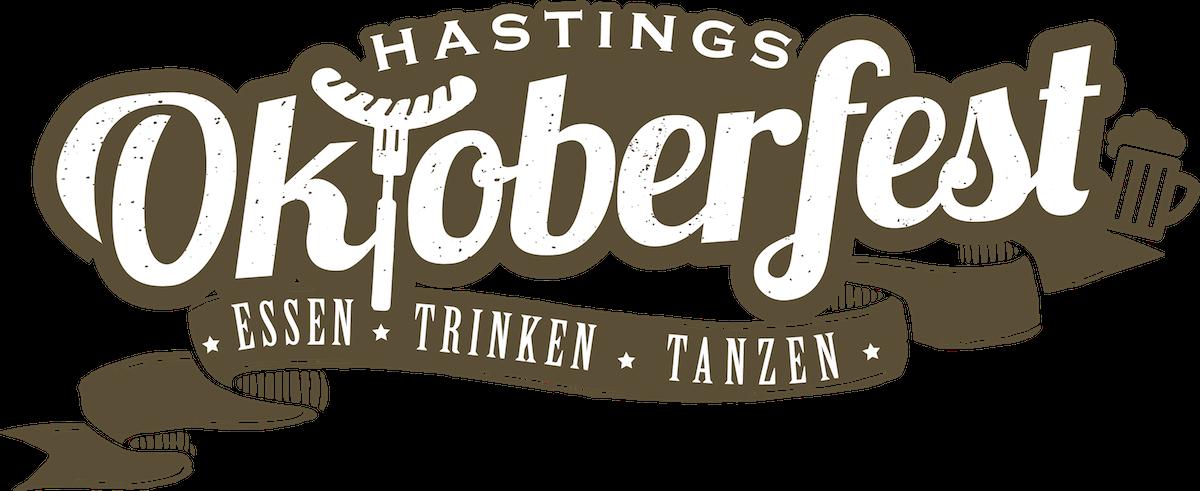 Hastings Oktoberfest returns in 2021